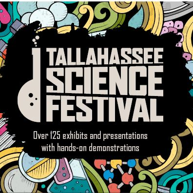 6th Annual Tallahassee Science Festival