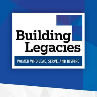Building Legacies Leadership Series
