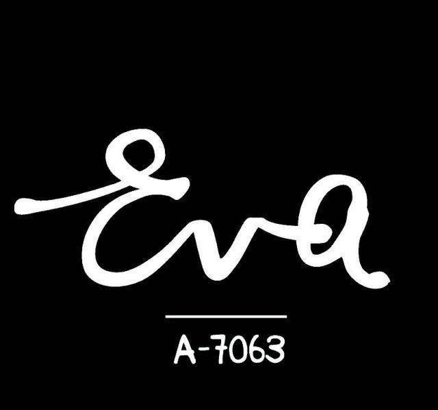 Holocaust Ed. Week: Eva – Film Premiere