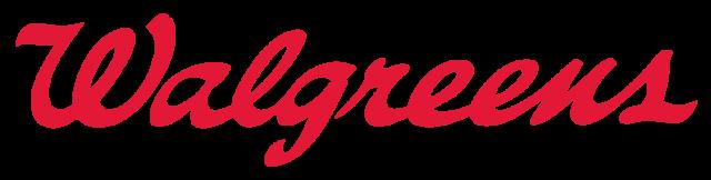 Career Center: Walgreens Info Session
